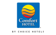 Comfort Suites Le Port Marly