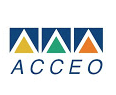 Acceo-27771