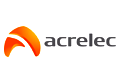 Acrelec-27362
