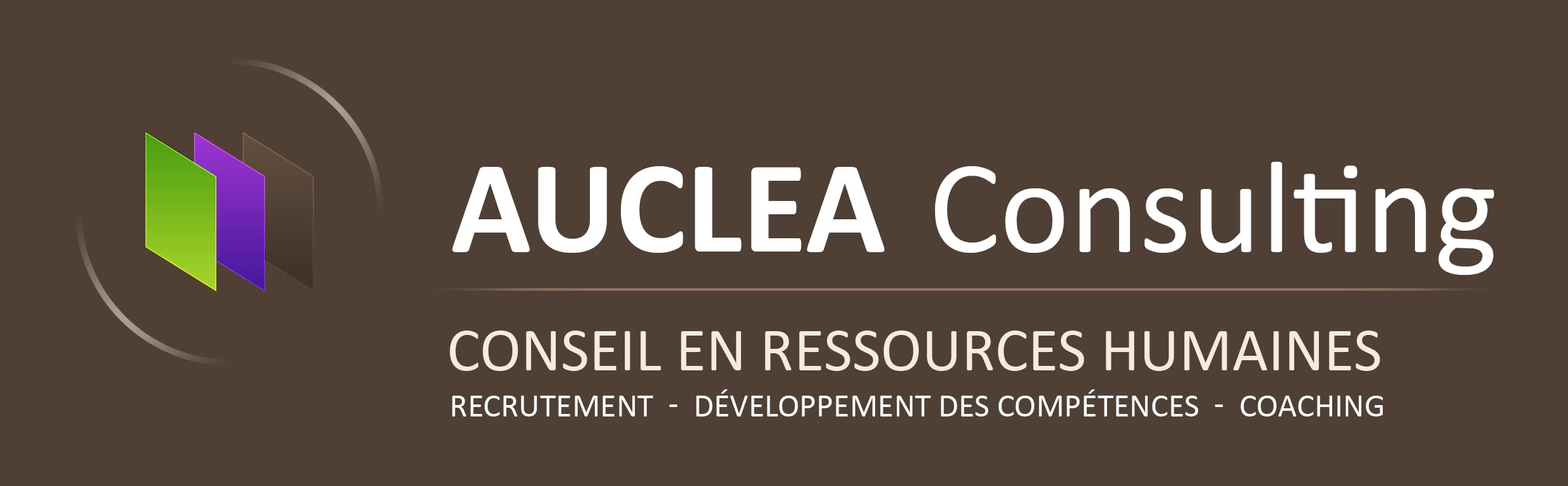 Auclea-consulting-23502