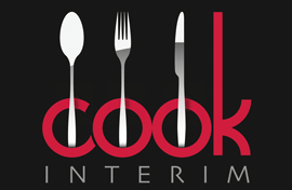 Cook interim