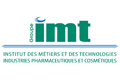 Groupe-imt-35909