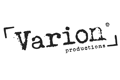 Varion-productions-28999